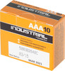 AAA Батарейка DURACELL Industrial LR03-10BL MN2400