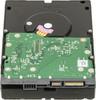 """Жесткий диск WD Blue WD60EZRZ,  6Тб,  HDD,  SATA III,  3.5"""" вид 2"""