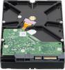 """Жесткий диск WD Blue WD20EZRZ,  2Тб,  HDD,  SATA III,  3.5"""" вид 2"""
