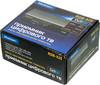 Ресивер DVB-T2 ROLSEN RDB-525,  черный [1-rldb-rdb-525] вид 9