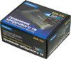 Ресивер DVB-T2 ROLSEN RDB-526,  черный [1-rldb-rdb-526] вид 8