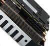 Видеокарта PALIT GeForce GTX 980TI,  PA-GTX980Ti  Super JetStream 6G,  6Гб, GDDR5, Ret [ne5x98th15jb-2000j] вид 6