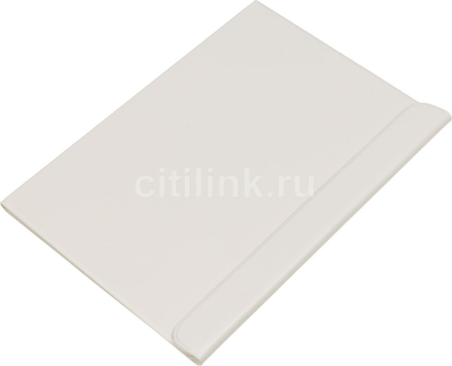 Чехол для планшета SAMSUNG Book Cover,  белый, для  Samsung Galaxy Tab S2 9.7