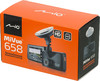 Видеорегистратор MIO MiVue 658 черный [5415n4890032] вид 9