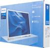 LED телевизор PHILIPS 24PHT5210/60
