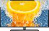 LED телевизор PHILIPS 40PUT6400/60