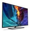 LED телевизор PHILIPS 55PUT6400/60