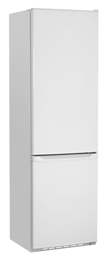 Холодильник NORD NRB 120 032,  двухкамерный,  белый
