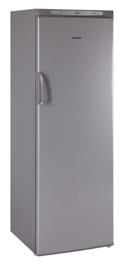 Морозильная камера NORD DF 168 ISP,  серый [00000036363]