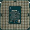 Процессор INTEL Pentium Dual-Core G4500, LGA 1151,  OEM [cm8066201927319s r2hj] вид 2