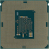Процессор INTEL Core i3 6300, LGA 1151 * OEM [cm8066201926905s r2ha] вид 2