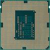 Процессор INTEL Core i3 4160, LGA 1150 OEM вид 2