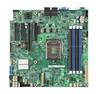Серверная материнская плата INTEL DBS1200V3RPS,  Ret [dbs1200v3rps 942031] вид 1