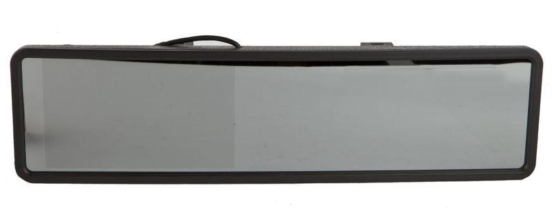 Зеркало заднего вида с монитором AutoExpert DV-525 5