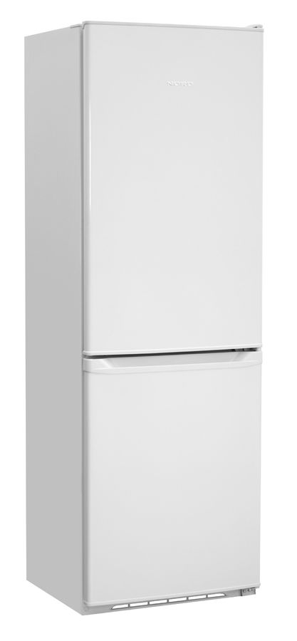 Холодильник NORD NRB 139 032,  двухкамерный, белый [00000108572]
