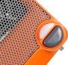 Тепловентилятор BALLU BFH/S-03,  900Вт,  оранжевый [нс-1051288] вид 5