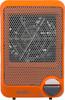 Тепловентилятор BALLU BFH/S-03,  900Вт,  оранжевый [нс-1051288] вид 2