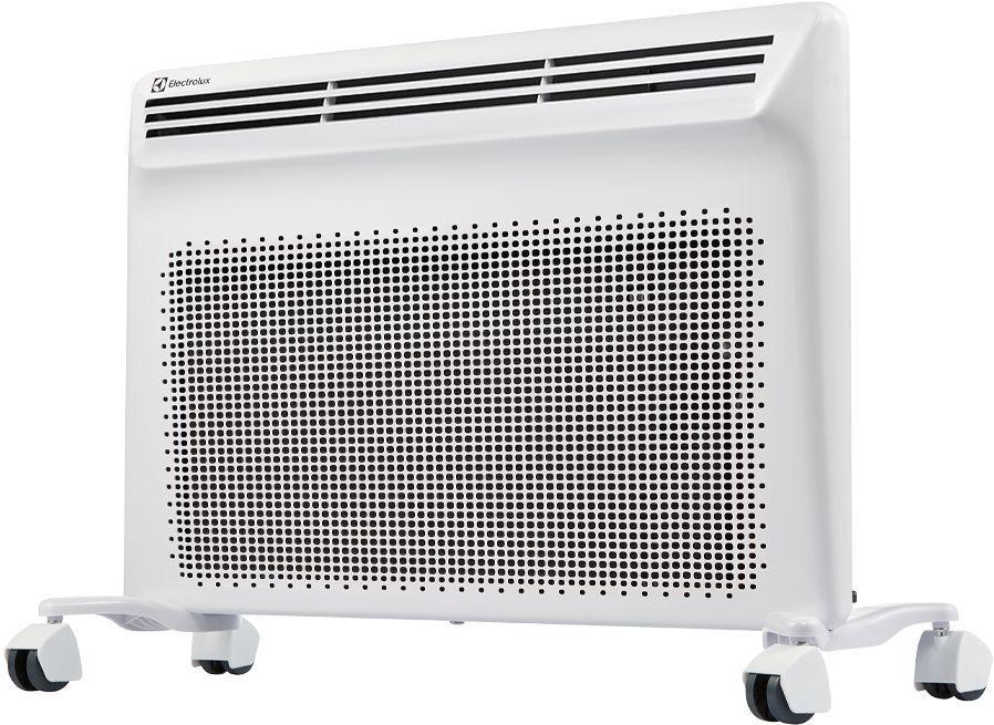 Конвектор ELECTROLUX Air Heat 2 EIH/AG2–1500E,  1500Вт,  белый [нс-1042066]