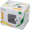 Тепловентилятор BALLU BFH/C-27,  1500Вт,  белый [нс-1051582] вид 8