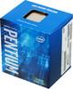 Процессор INTEL Pentium Dual-Core G4400, LGA 1151 * BOX [bx80662g4400 s r2dc] вид 1