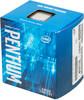 Процессор INTEL Pentium Dual-Core G4520, LGA 1151 * BOX [bx80662g4520 s r2hm] вид 1