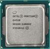 Процессор INTEL Pentium Dual-Core G4520, LGA 1151 * BOX [bx80662g4520 s r2hm] вид 2