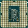 Процессор INTEL Pentium Dual-Core G4520, LGA 1151 * BOX [bx80662g4520 s r2hm] вид 3