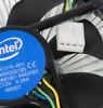 Процессор INTEL Core i3 6100, LGA 1151 * BOX [bx80662i36100 s r2hg] вид 7