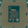 Процессор INTEL Core i3 6320, LGA 1151 * BOX [bx80662i36320 s r2h9] вид 3