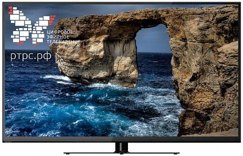 LED телевизор ROLSEN RL-40S1504FT2C