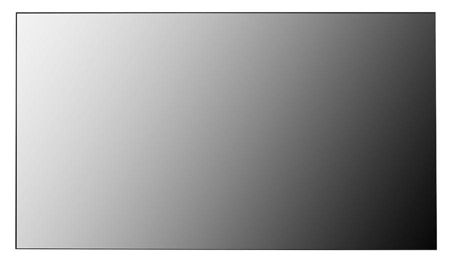 Панель LG 55LV35A 55