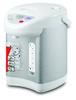 Термопот SINBO SK-2394, серебристый и белый