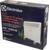 Конвектор ELECTROLUX ECH/AG-1000 MFR,  1000Вт,  белый [нс-1074985] вид 9