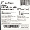 Конвектор ELECTROLUX ECH/AG-1000 MFR,  1000Вт,  белый [нс-1074985] вид 11