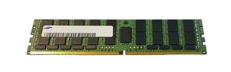 Память DDR4 Dell 370-ABUL 32Gb DIMM ECC Reg PC4-17000 2133MHz