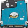 Жесткий диск TOSHIBA L200 HDWJ110UZSVA,  1Тб,  HDD,  SATA II,  2.5