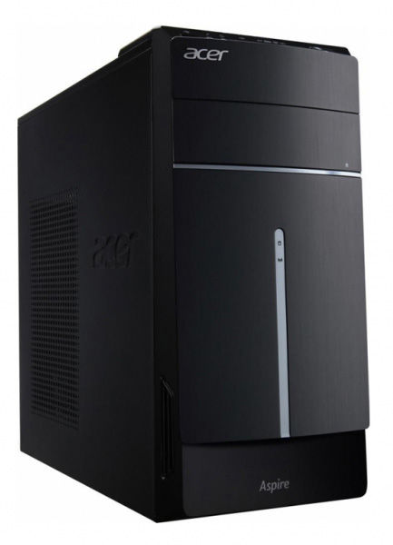 Компьютер  ACER Aspire TC-704,  Intel  Pentium  N3700,  DDR3L 4Гб, 500Гб,  Intel HD Graphics,  DVD-RW,  Free DOS,  черный [dt.szfer.002]