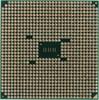 Процессор AMD Athlon X4 730, SocketFM2 OEM [ad730xoka44hj] вид 2