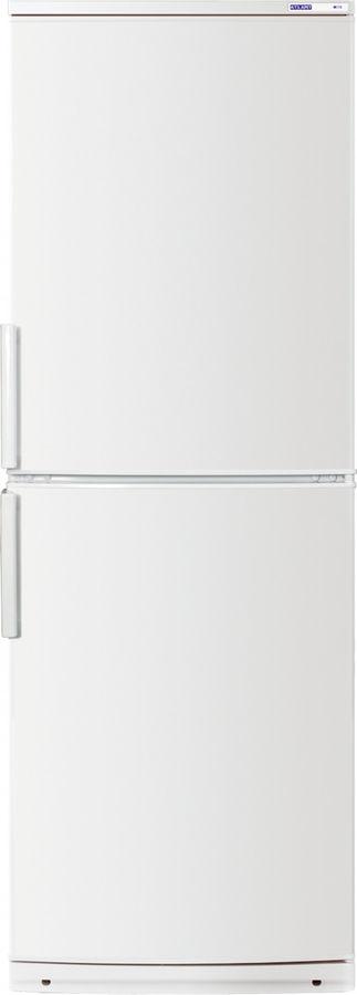 Холодильник АТЛАНТ ХМ 4023-000,  двухкамерный,  белый