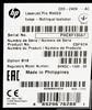 Принтер HP LaserJet Pro M402d лазерный, цвет:  белый [c5f92a] вид 17