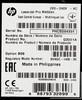 Принтер HP LaserJet Pro M402dn RU лазерный, цвет:  белый [g3v21a] вид 18