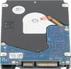 Жесткий диск HGST Travelstar Z5K1000 HTS541075A7E630,  750Гб,  HDD,  SATA III,  2.5