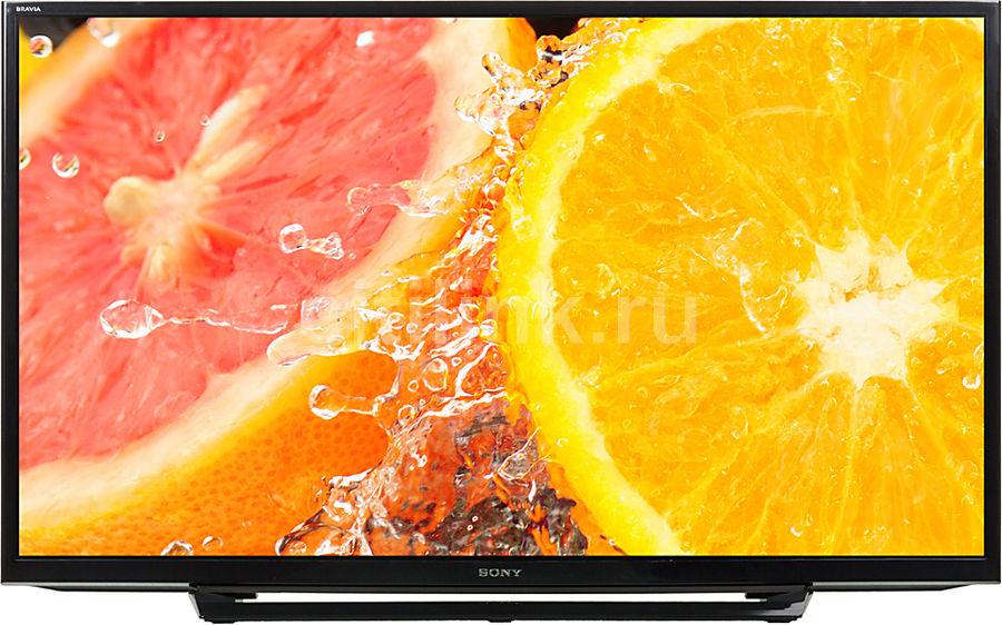 LED телевизор SONY BRAVIA KDL-40R353C  40
