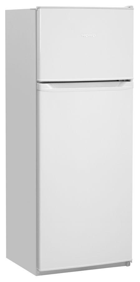 Холодильник NORD NRT 141 032,  двухкамерный,  белый
