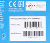 Мышь HP z3200 оптическая беспроводная USB, серебристый и черный [n4g84aa] вид 10