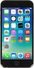 Смартфон APPLE iPhone 6s MKQN2RU/A  64Gb, серый вид 1