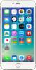 Смартфон APPLE iPhone 6s Plus MKU22RU/A  16Gb, серебристый вид 1