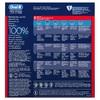 Электрическая зубная щетка ORAL-B c подключением по Bluetooth 4.0 PRO-6000 Smart Series белый [4210201134411/4210201138570] вид 5