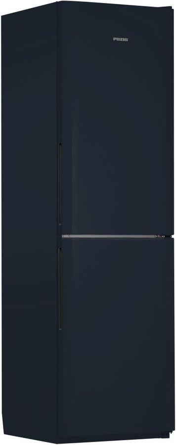 Холодильник POZIS RK FNF-172,  двухкамерный, графит [5768v]