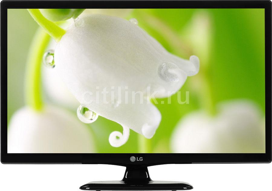 LED телевизор LG 24MT47VC-PZ
